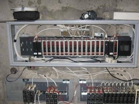 installazione antenne Milano