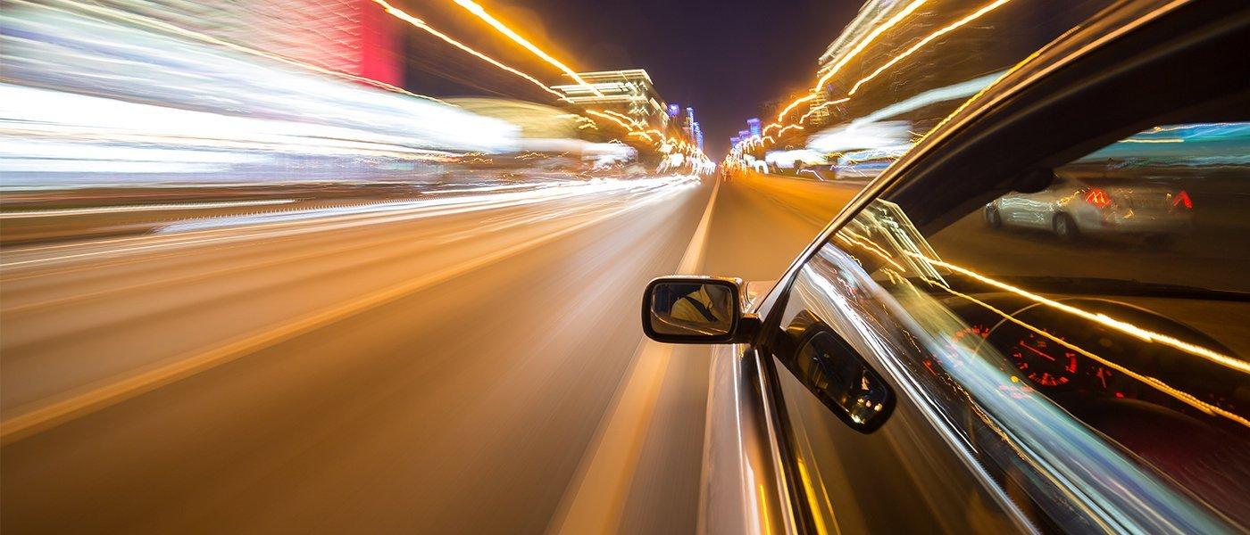 MOTORNET SERVICE - RIPARAZIONE CAMBIO AUTOMATICO NAPOLI