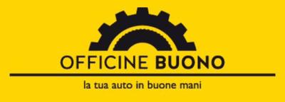 MOTORNET SERVICE - RIPARAZIONE CAMBIO AUTOMATICO NAPOLI - LOGO