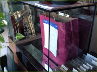 catalogo vetri, selezione vetri, vetri satinati