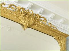 taglio specchi, specchi su misura, specchi decorativi