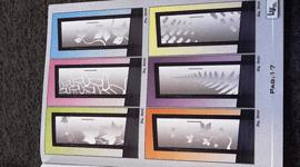 porte a vetri, decorazione vetri, cristalli