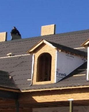 Roofing Contractor Columbia, SC