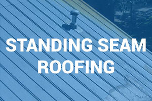 Roofing Contractor Columbia, SC