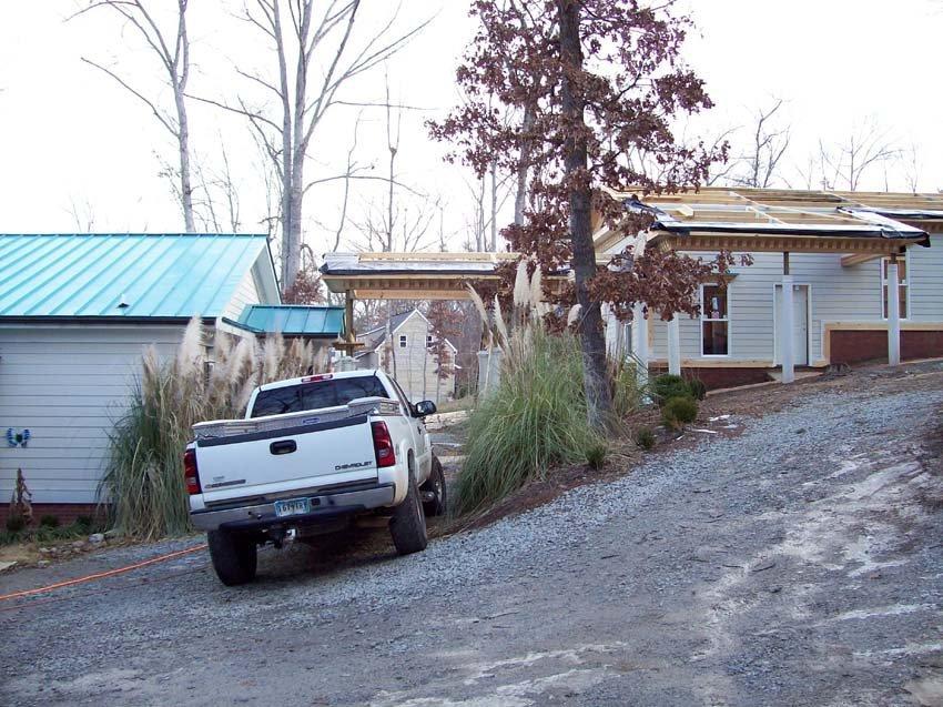 Roof Repair Columbia, SC