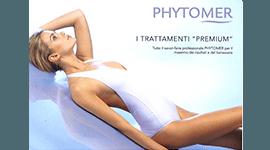 trattamenti Phytomer