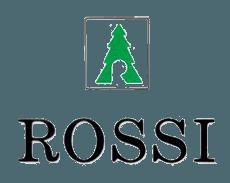 Vivaio Rossi