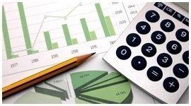 revisioni contabili