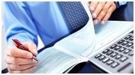 dichiarazione tributaria