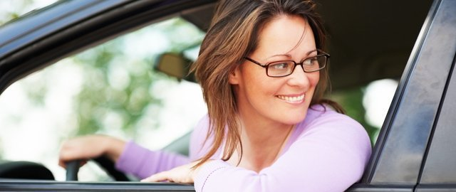 Motor insurance policies from Anthola Insurance