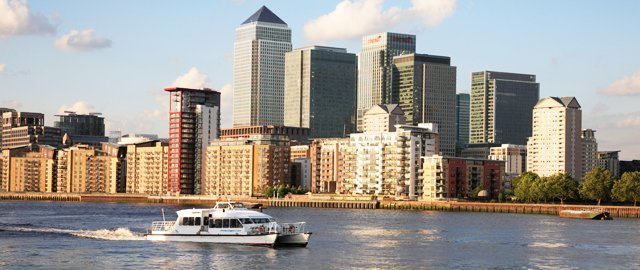 Office Policies - Birmingham, Bristol, York, London - Anthola Insurance Agency