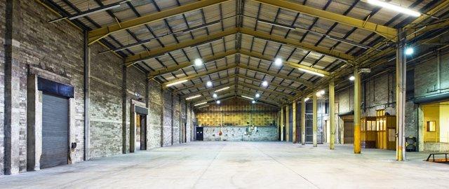 Manufacturers - Birmingham, Bristol, York, London - Anthola Insurance Agency
