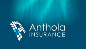 Anthola Insurance Services