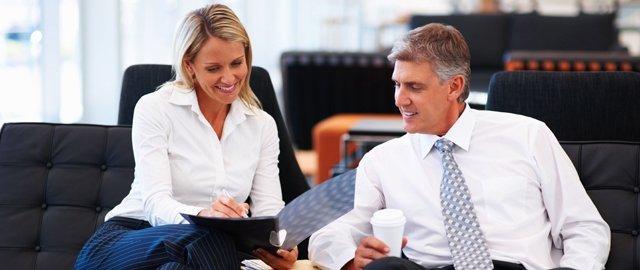 Insurance - Birmingham, Bristol, London, York - Anthola Insurance Services