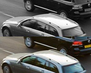 Motor insurance for all car types