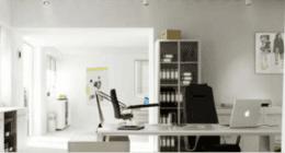 Illuminazione per aziende