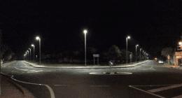 Lampadari Faldor