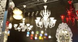 lampade a sospensione, lampade da tavolo, led