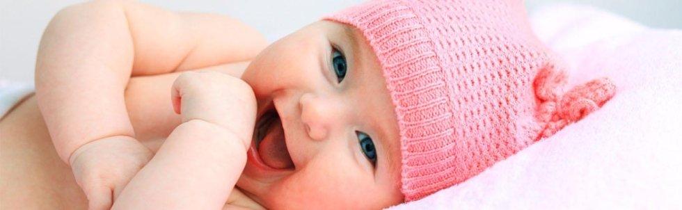 articoli neonati