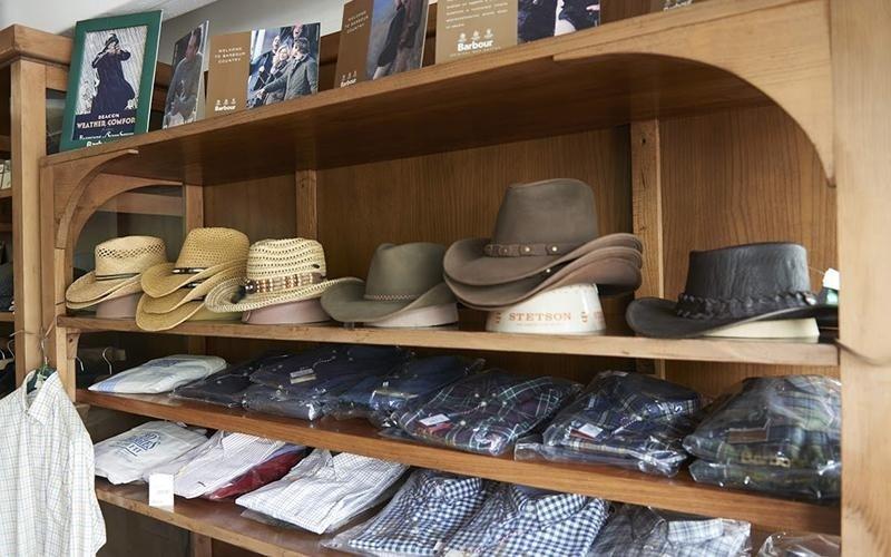 cappelli cowboy
