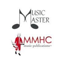 az music masters scottsdale arizona 39 s favorite music store. Black Bedroom Furniture Sets. Home Design Ideas