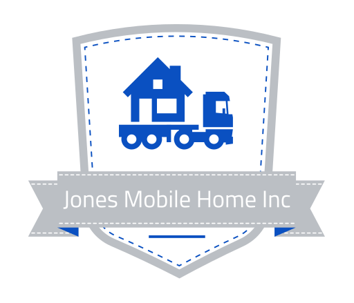 Mobile Home Doors for sale I How to Replace Mobile Home ... on doors for old homes, old brick homes, doors for manufactured homes,