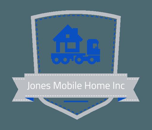 Jones Mobile Home Inc I Mobile Home Parts, Doors, Windows ... on fsbo mobile homes, residential mobile homes, foreclosed mobile homes, luxury mobile homes, bank owned mobile homes, handyman special mobile homes, selling mobile homes,