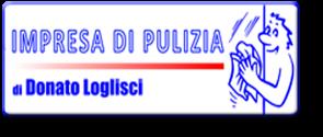 IMPRESA DI PULIZIA DONATO LOGLISCI