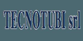 produzione semilavorati arezzo