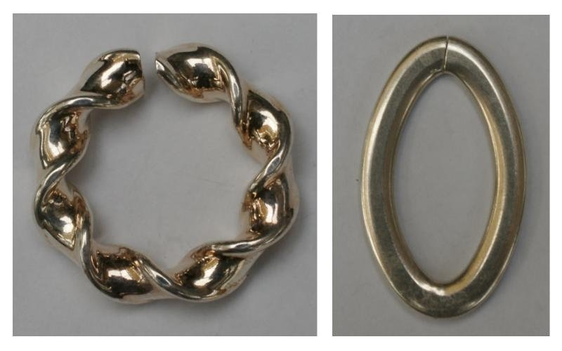 fusione metalli nobili