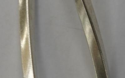 semilavorazioni metalli preziosi