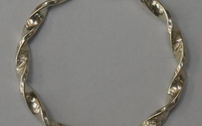 vendita semilavorati argento