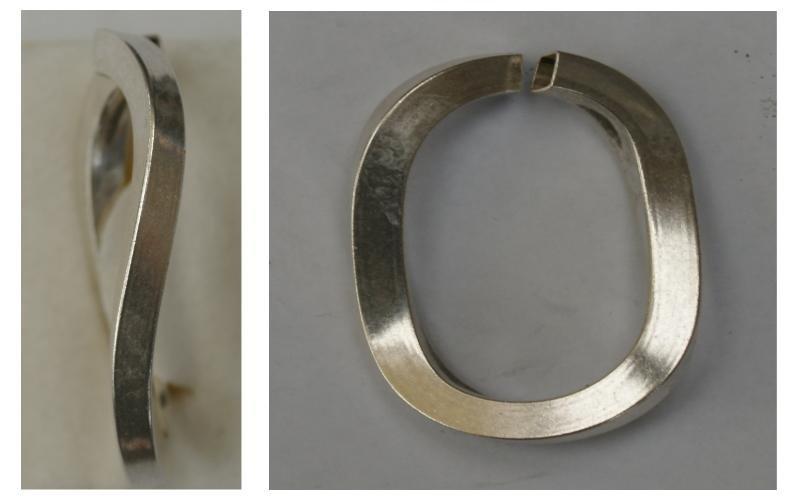 stamperia argento