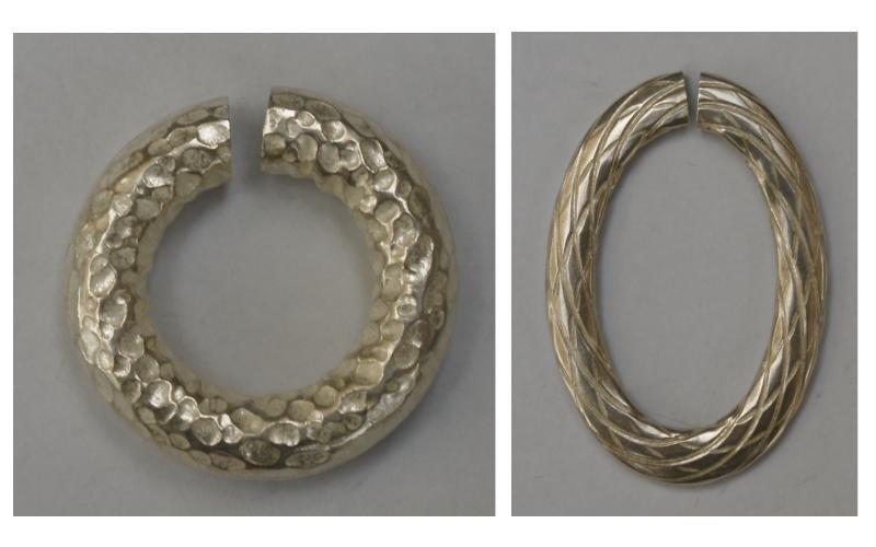 saggistica metalli nobili