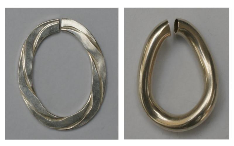 saggistica metalli nobili arezzo
