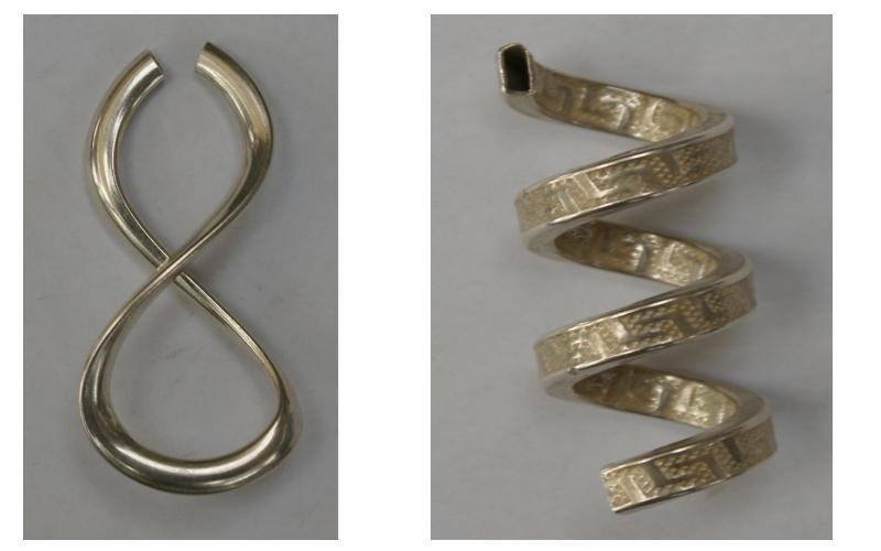 prototipazioni leghe metalliche arezzo