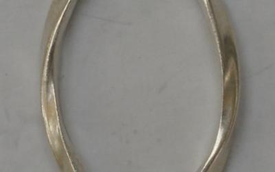 ingrosso prototipi gioielli arezzo