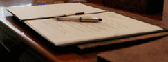pratiche amministrative e burocratiche