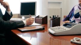 consulenza fiscale, consulenza per i lavoratori autonomi, consulenze contabili