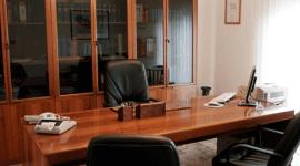 bilanci di previsione periodici, commercialisti, consulenza di analisi finanziaria