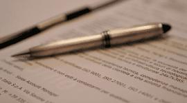 contabilità aziendale, amministrazione di aziende, assistenza tributaria