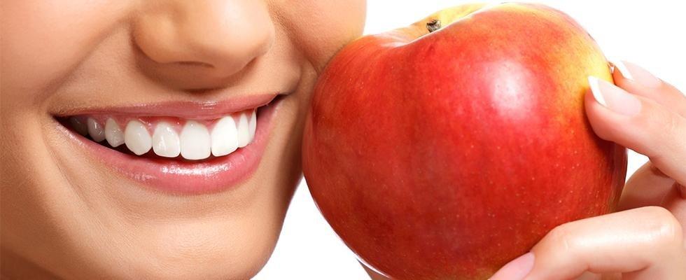 omeopatia odontoiatrica