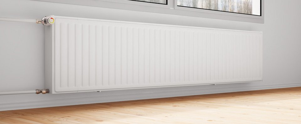Central heating, boiler repairs, maintenance and installation