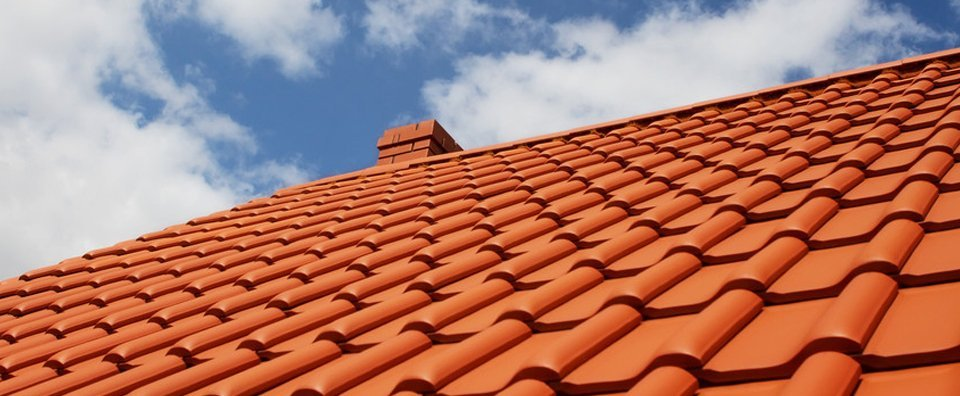 Roofing services across Scunthorpe and the local area