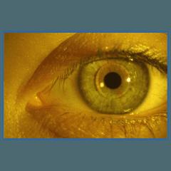 interventi occhi