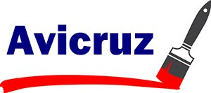 avicruz business logo