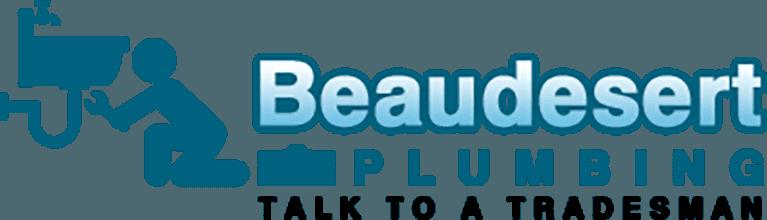 Beaudesert Plumbing