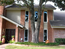 Allstate Siding and Windows - Houston -  Products & Services
