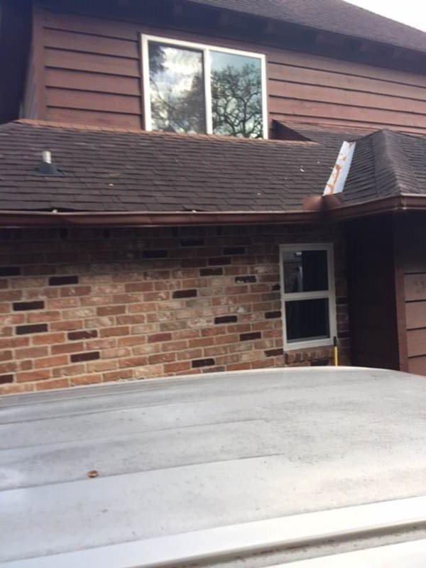 Allstate Siding and Windows - Windows