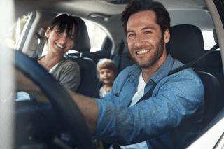 Assicurazioni auto Sassari